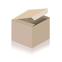 "BRESSER Diagonal Mirror 2"" with 93% reflection"