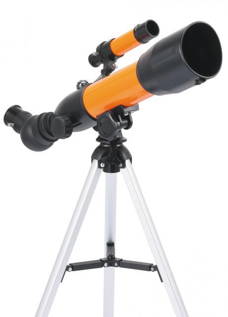 Vixen Nature Eye 50/360 AZ1 Telescope