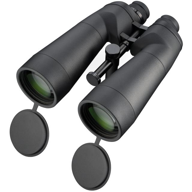 BRESSER Spezial Astro SF 20x80 ED Binoculars
