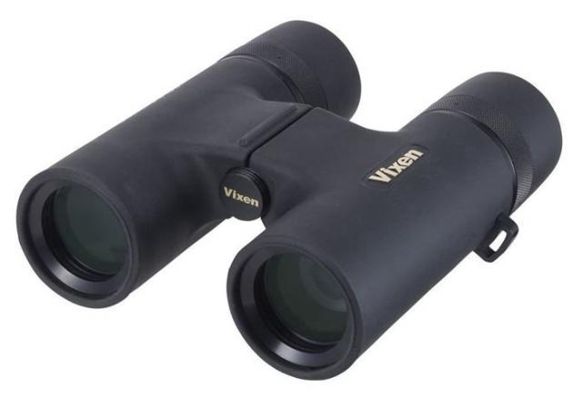 Vixen SG6.5x32 Astronomy Binoculars