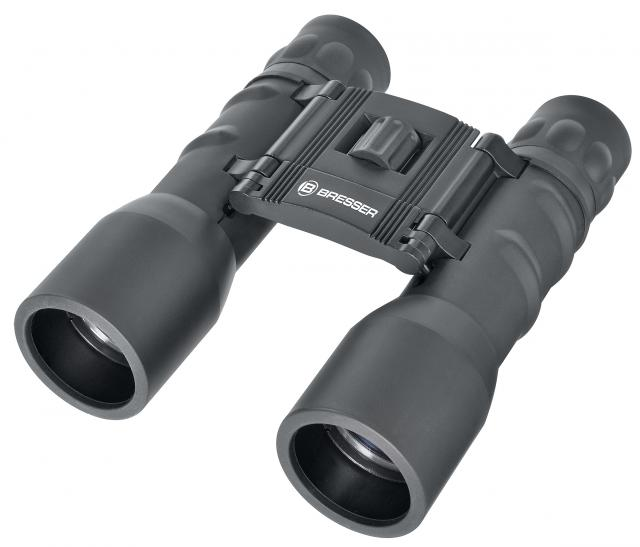 12x32 Bresser Binoculars