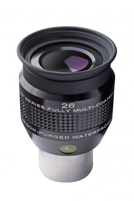 EXPLORE SCIENTIFIC 62° LER Eyepiece 26mm Ar