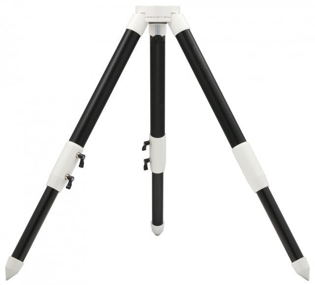 Vixen TR102 tripod for AXD mount