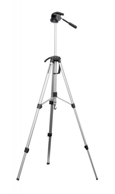 BRESSER Field Tripod BR-2 - 2,5 KG 159 cm
