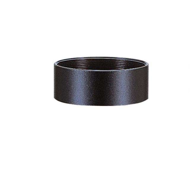 Vixen R200SS 20 mm Extension Tube