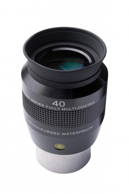 EXPLORE SCIENTIFIC 62° LER Eyepiece 40mm Ar