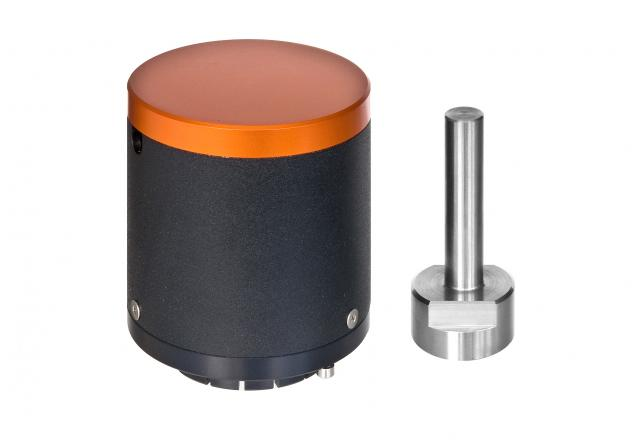 EXPLORE SCIENTIFIC TDM Adapter for Celestron CGE
