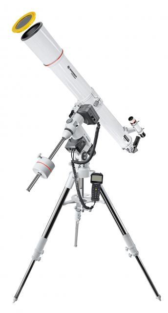BRESSER Messier AR-90L/1200 EXOS-2/EQ5 Goto
