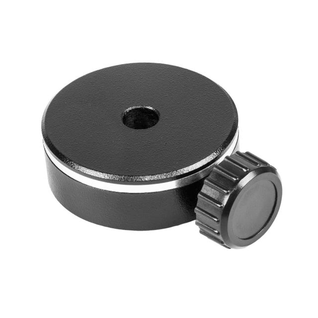 EXPLORE SCIENTIFIC Counter Weight 1.0 kg for iEXOS-100 Mount