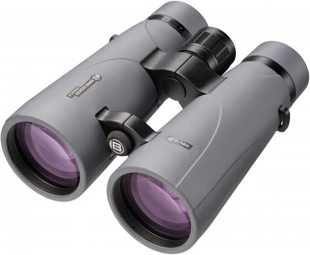 BRESSER Pirsch ED 8x56 Binocular Phase Coating