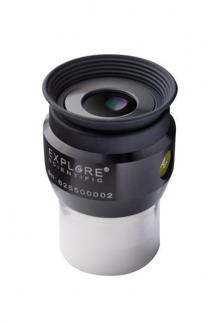 EXPLORE SCIENTIFIC 62° LER Eyepiece 5.5mm Ar