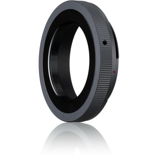 BRESSER T2 ring Canon EOS