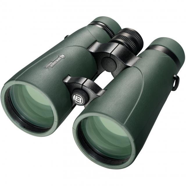 BRESSER Pirsch 8x56 Binocular Phase Coating