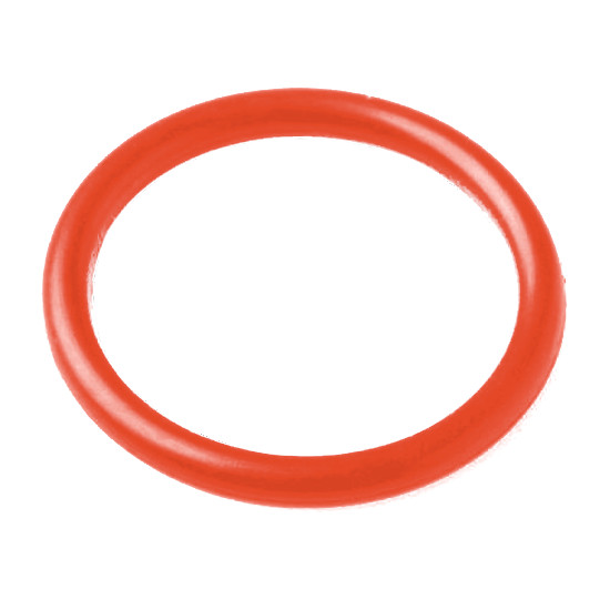 LUNT O-ring for Pressure-Tuner at LS50THa solar telescopes