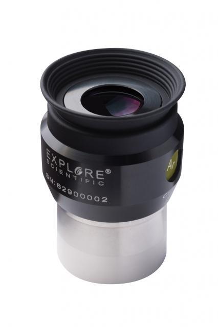 EXPLORE SCIENTIFIC 62° LER Eyepiece 9mm Ar