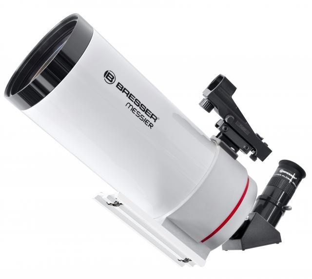 BRESSER Messier MC-100/1400 OTA Optical Tube