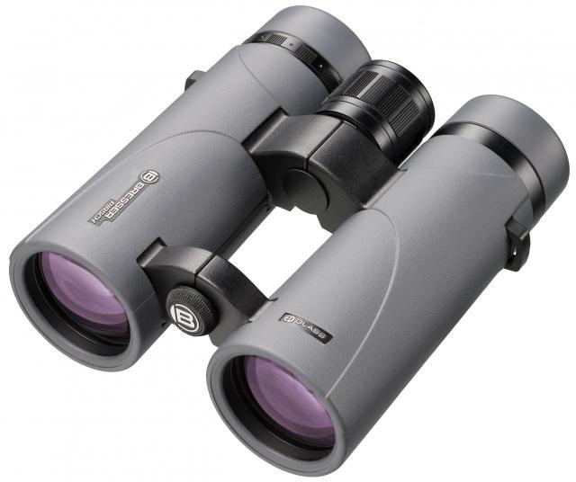 Bresser Pirsch ED 10x42 Binocular Phase Coating