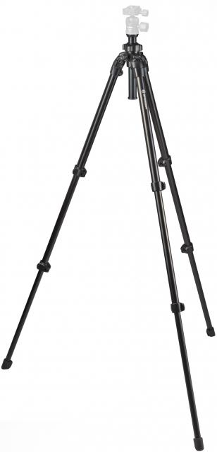 BRESSER Tripod TP-100 DX with carry bag
