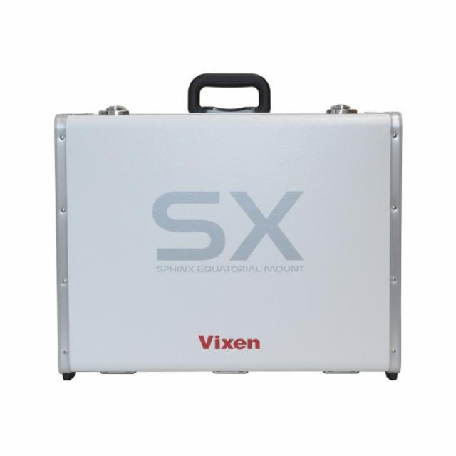 Vixen SX carry case