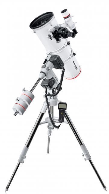 BRESSER Reflektor 203/800 EXOS 2 GOTO