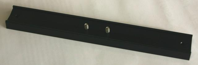LUNT LS300PS Dovetail Bar 300mm (GP level)