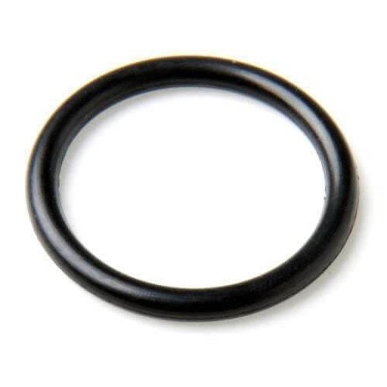 LUNT O-ring 32mm for Pressure-Tuner at MT & THa solar telescopes
