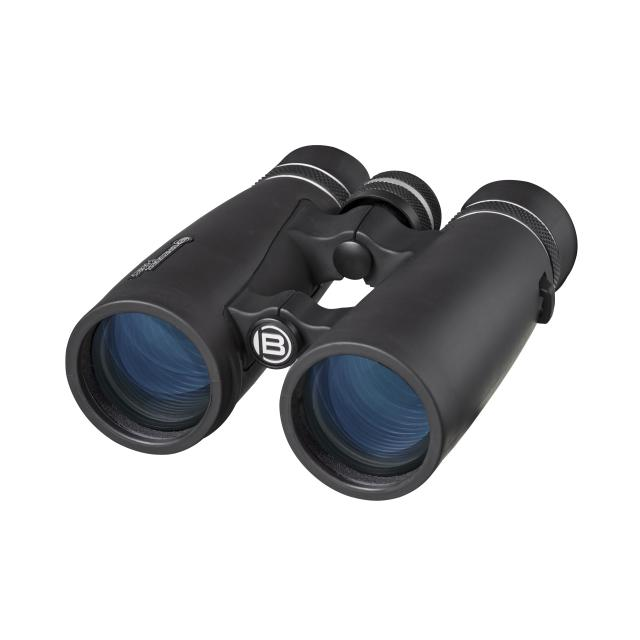 BRESSER S-Series 10x42 Roof Binocular