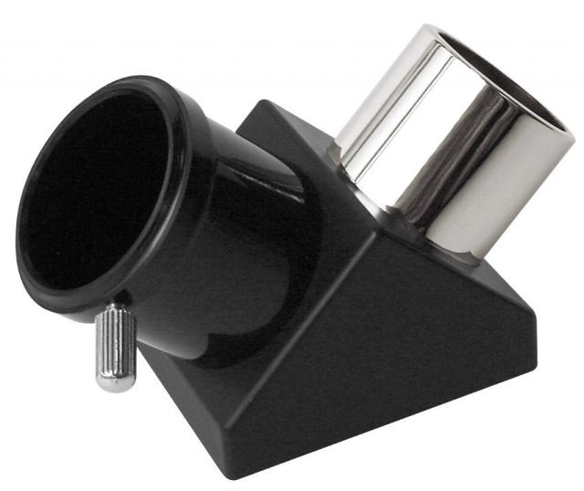 "BRESSER Amici Prism 90° 31.7mm/1.25"""