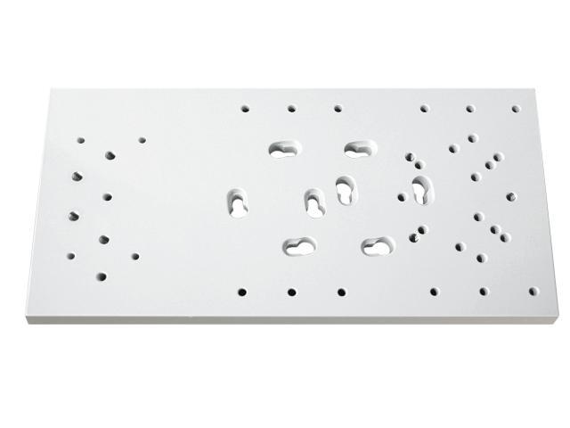 Vixen AXD Adapter Plate