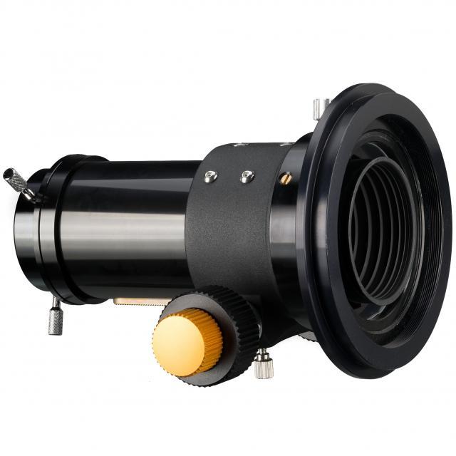 LUNT LS130TBP&F conversion kit for LS130MT