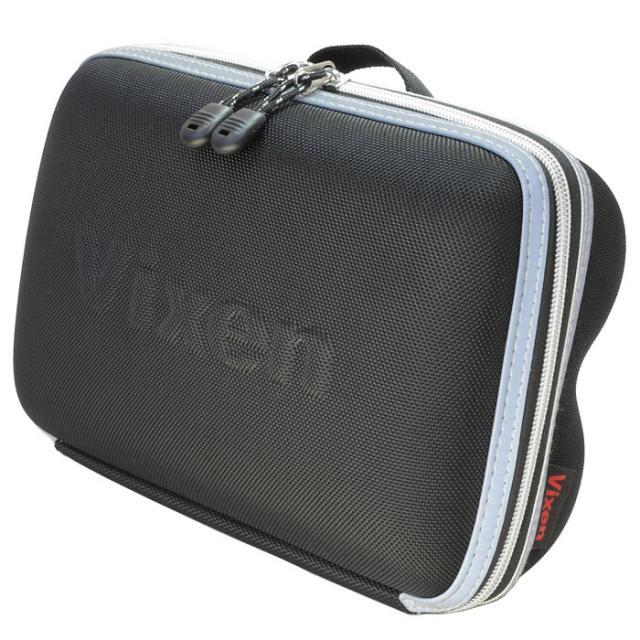 Vixen accessories box for eyepieces