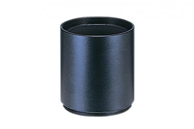 Vixen 60 mm extension tube