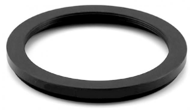 Astro Engineering Step Ring 30.5mm to 28mm