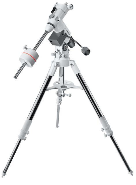 BRESSER Messier EXOS 2/EQ-5 Mount