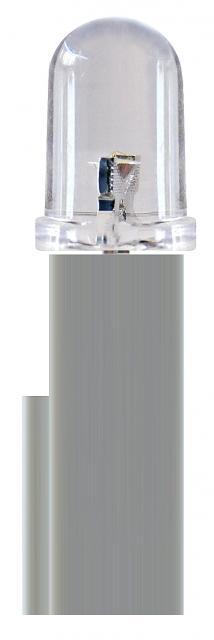 BRESSER 59-42320 Spare Bulb LED connecter plug