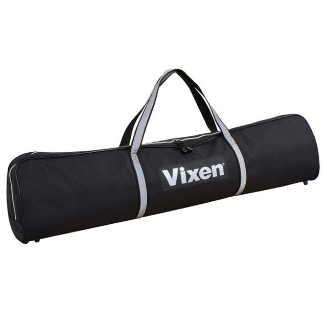 VIXEN 35655 Carry Bag for OTA & tripod