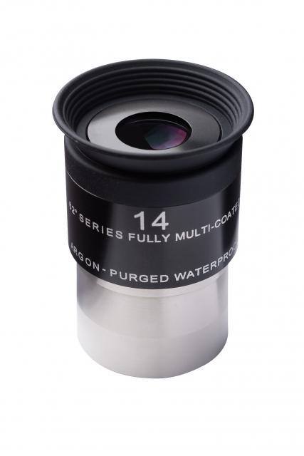 EXPLORE SCIENTIFIC 62° LER Eyepiece 14mm Ar
