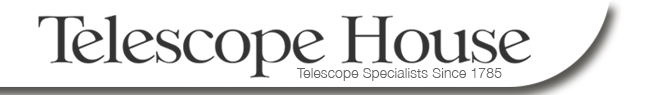 Telescope House - Telescope Specialist since 1785