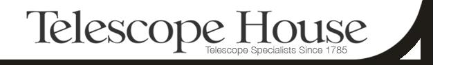 Telescope House - Telescope Specialist since 1785